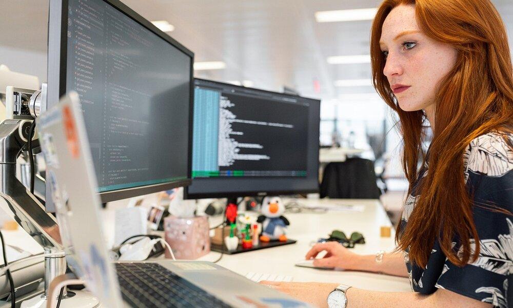 El 58% de trabajadores tendrá que adquirir nuevas habilidades para avanzar en su trabajo