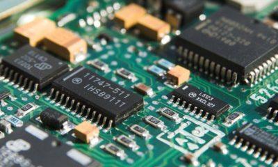 La escasez de chips causa estragos en multitud de sectores: de la automoción a los electrodomésticos