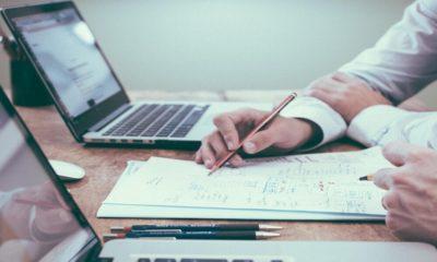 FinOps, el arte de controlar y rebajar lo que tu empresa gasta en cloud computing