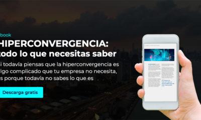 hiperconvergencia-todo-lo-que-debes-saber