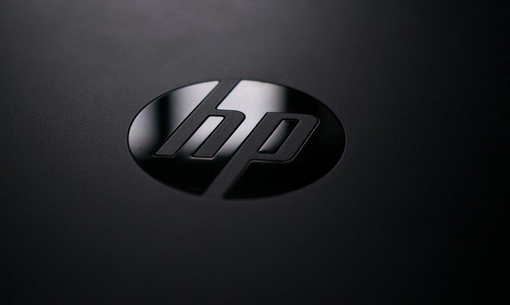 HP empieza 2021 creciendo en ingresos y beneficios