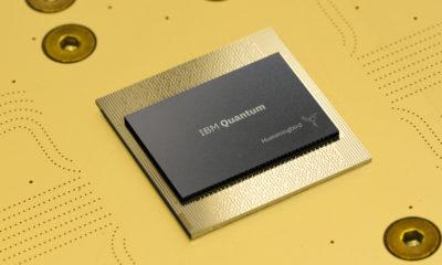 IBM desvela su hoja de ruta de software para computación cuántica