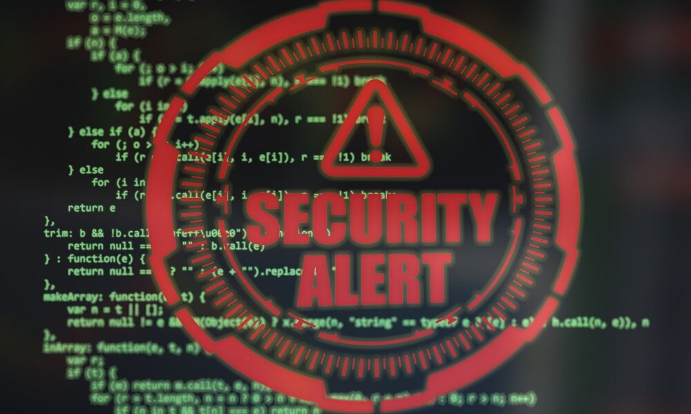 Investigador logra hackear 35 tecnológicas con un nuevo ataque de cadena de suministro