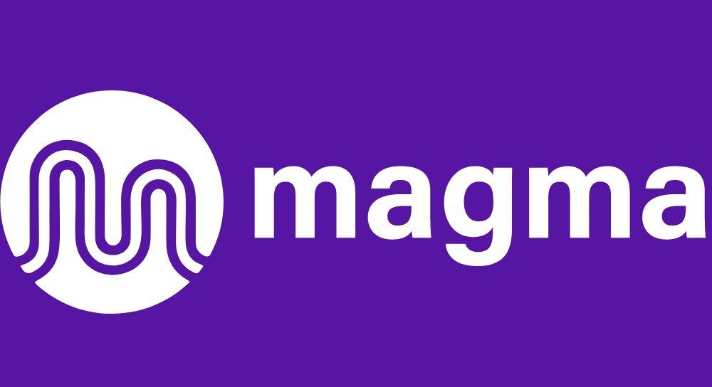 Linux Foundation presenta Magma Core, una plataforma para facilitar el despliegue de redes móviles