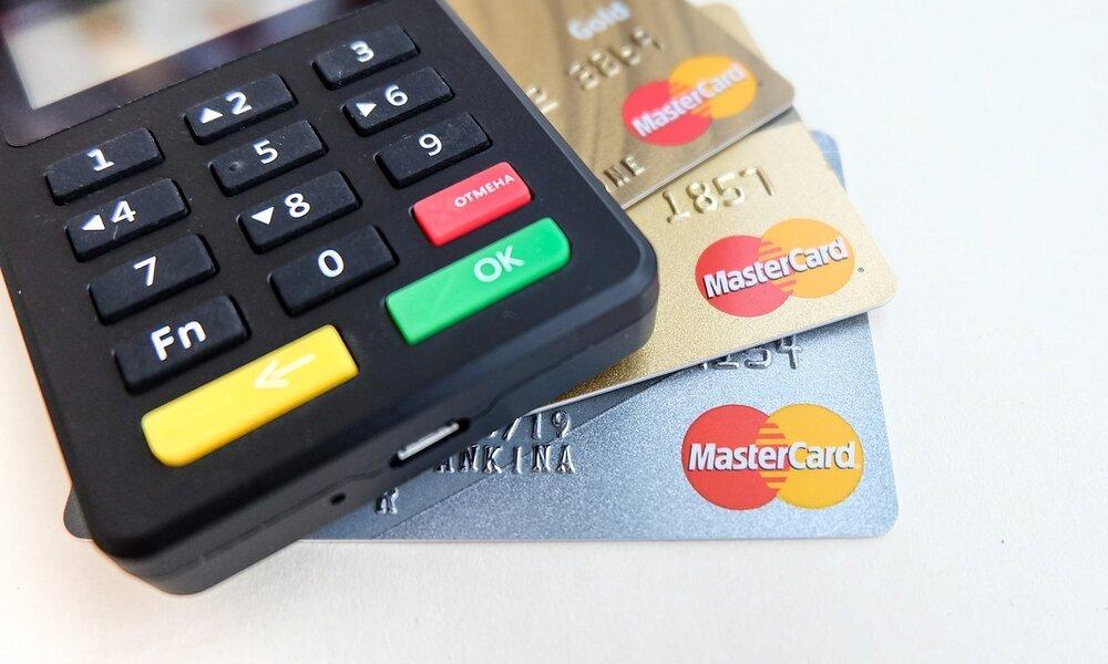 Mastercard será compatible con criptomonedas, pero solo con las que cumplan ciertas normas
