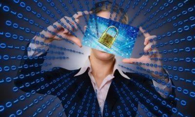 El mercado de la ciberseguridad en España superará los 1.300 millones en 2021