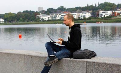 Microsoft 365 da facilidades a trabajadores en remoto sin Internet para que no pierdan el acceso a las apps