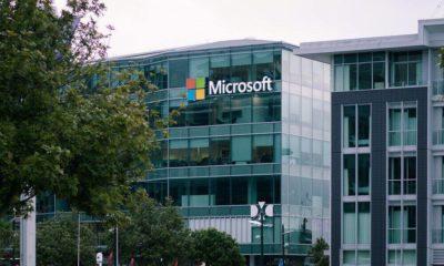 Microsoft retira sus certificaciones de nivel básico Microsoft Technology Associate (MTA)