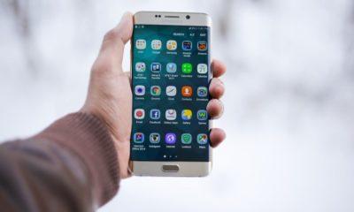 Samsung usa los sistemas de computación cuántica de Honeywell para investigar en la mejora de baterías