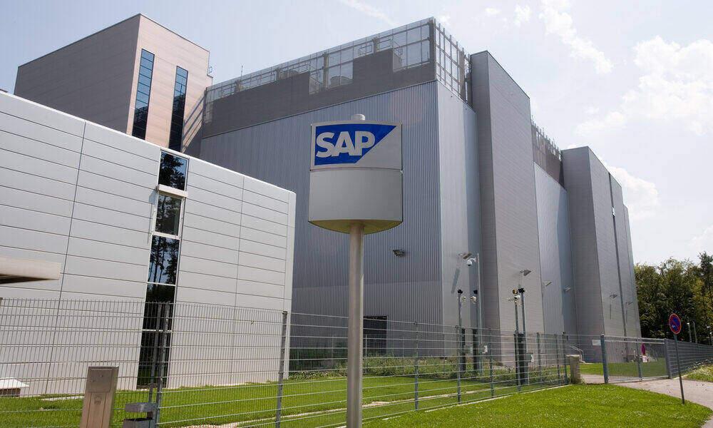 SAP, 3ª mejor empresa para trabajar en España, consolida sus marketplaces con SAP Store