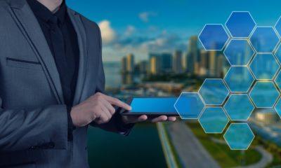 Las empresas miran hacia el Todo como Servicio (XaaS) para controlar la gestión TI y su gasto