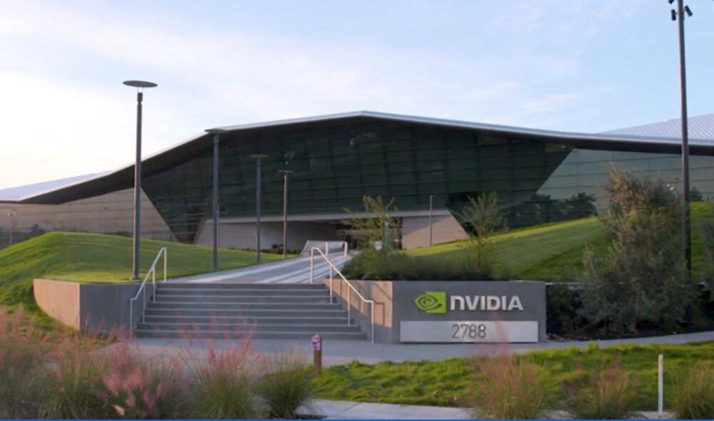 La Unión Europea también investigará la compra de ARM por parte de Nvidia
