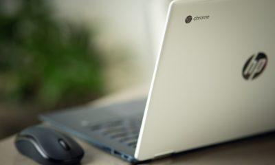 La demanda de portátiles, Chromebook y tablets siguió subiendo en el último trimestre de 2020