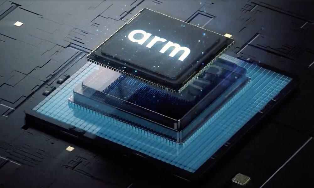 ARM presenta su arquitectura Armv9, centrada en impulsar la seguridad y el rendimiento