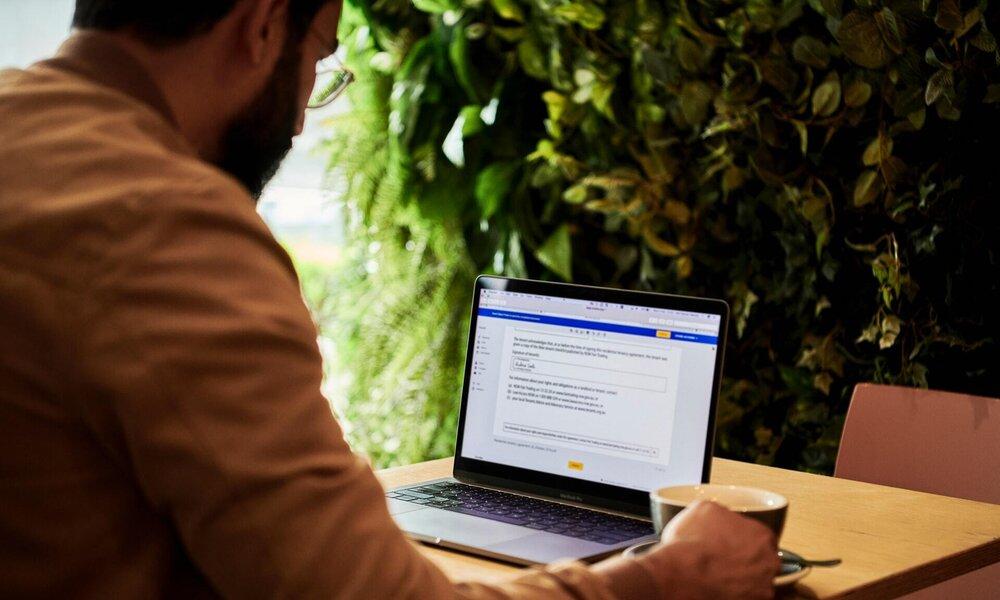 Un 40% de los usuarios de plataformas de software como servicio han perdido datos