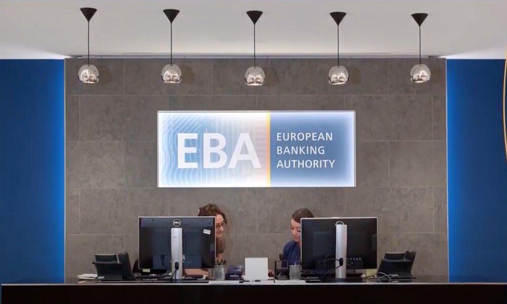 La Autoridad Bancaria Europea (EBA), afectada por ciberataque a sus servidores Microsoft Exchange