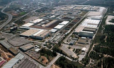 El Gobierno, con Seat e Iberdrola, abrirá la primera fábrica de baterías para coche eléctrico de España