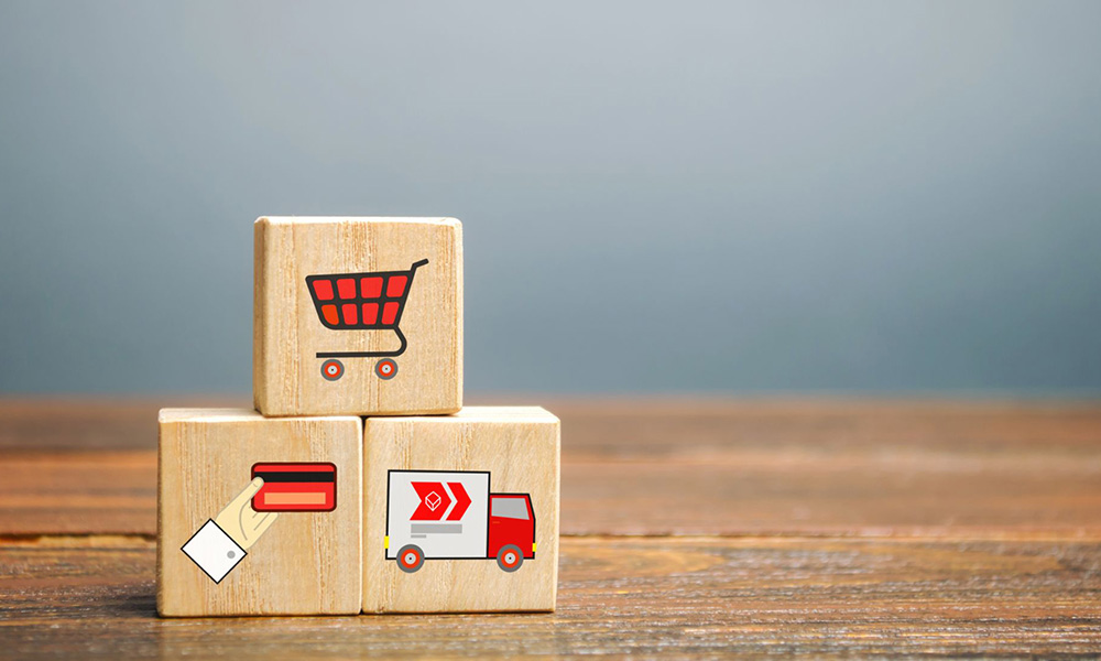 Fastly 10 consejos ecommerce