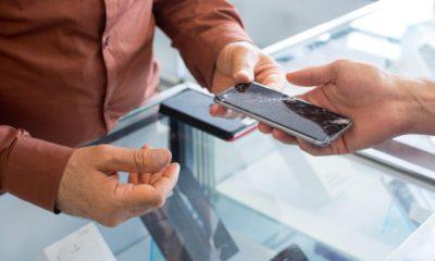 Francia pone en marcha un índice de reparabilidad de productos electrónicos