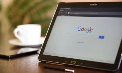 Google dejará de vender publicidad basándose en la historial de navegación de los internautas