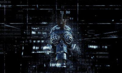 Hackean la red social de ultraderecha Gab y se hacen con datos de 15.000 de sus usuarios