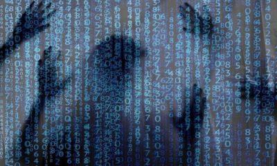 Hackeo a Microsoft Exchange Server afecta a más de 30.000 organizaciones solo en Estados Unidos