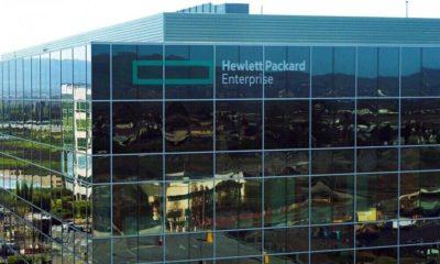 HPE presenta nuevos servicios modulares de GreenLake para empresas de tamaño medio