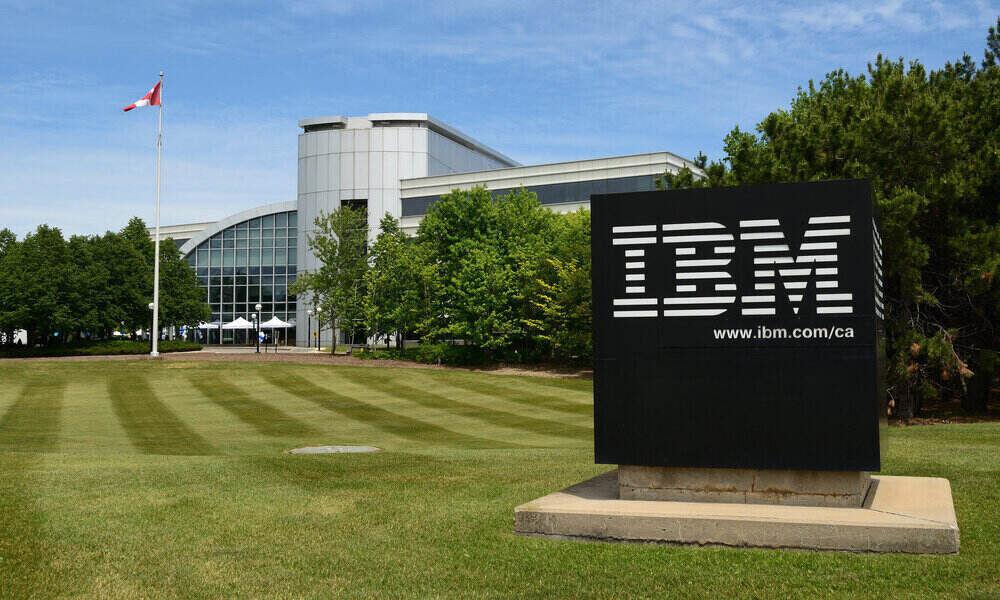 IBM amplía su cartera de servicios de seguridad cloud