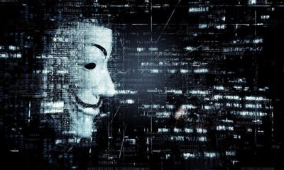 Los servidores con Microsoft Exchange, otra vez objetivo de ataques