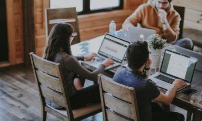 Microsoft amplía su programa de cursos y herramientas de mejora de habilidades digitales