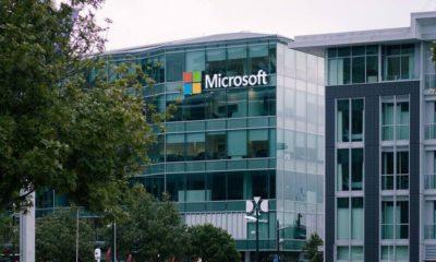 Microsoft publica una herramienta para mitigar los ataques a Exchange Server con un click