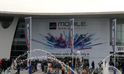 Más bajas para el MWC 2021 de Barcelona: Sony y Nokia entre ellas