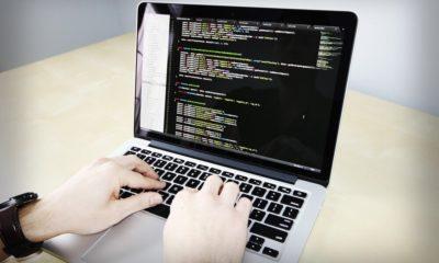 Hackean el servidor Git de PHP para agregar backdoors a su código base
