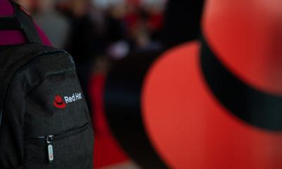 Red Hat Enterprise Linux, RHEL, gratis para organizaciones y proyectos relacionados con open source