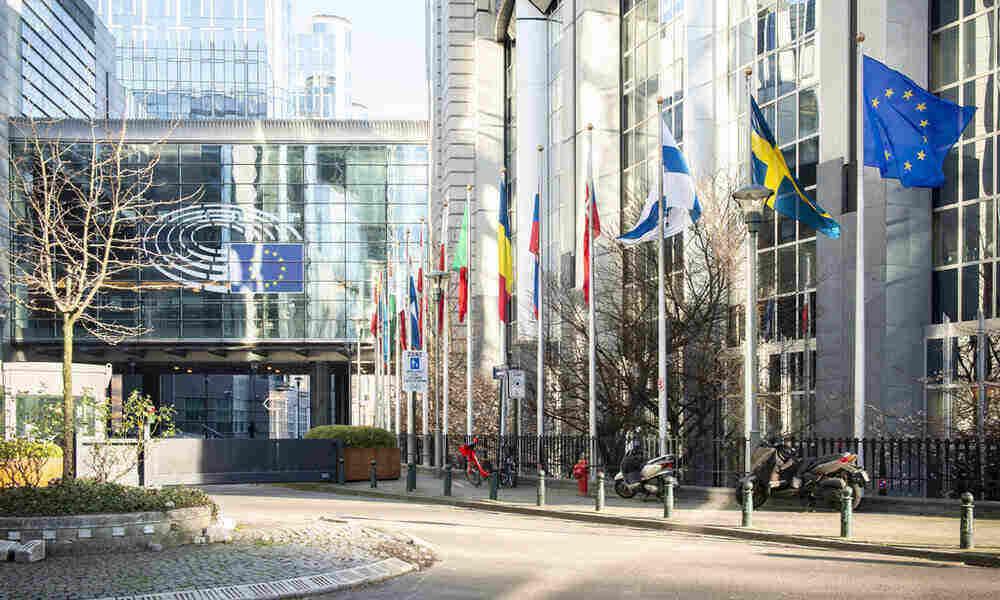 La Unión Europea necesita invertir 300.000 millones en 4 años para aprovechar todas las ventajas del 5G