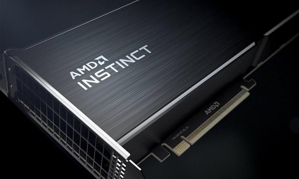 El Fondo AMD COVID-19 HPC cumple un año: Estos han sido sus logros