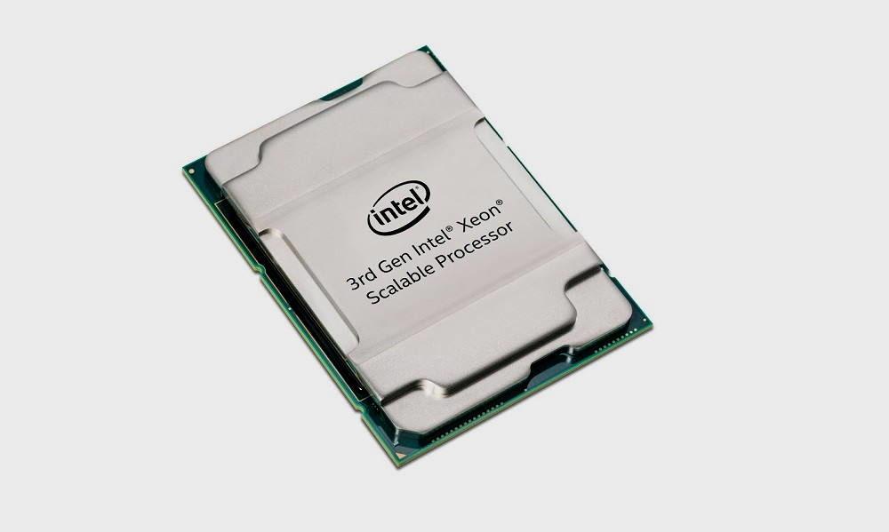 Intel Sapphire Rapids utilizará memoria DDR5 y HBM2E