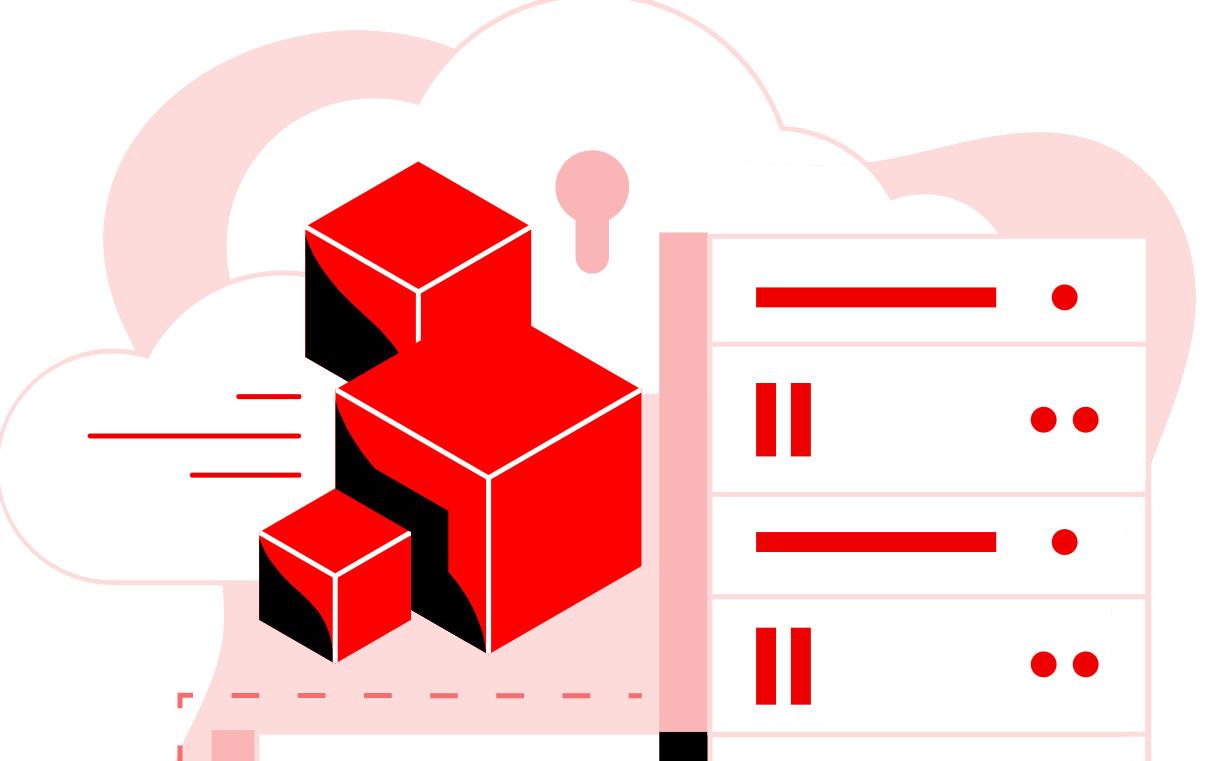 Red Hat OpenShift Platform Plus