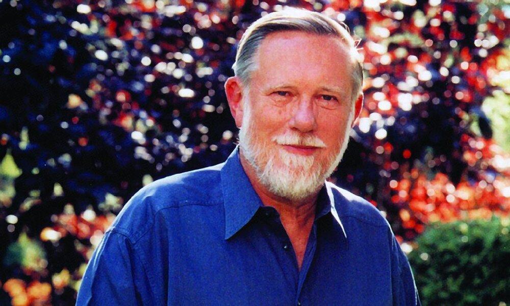Fallece Charles Geschke, cofundador de Adobe y uno de los creadores del PDF