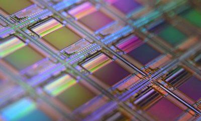 La escasez de chips puede durar hasta 2023 según varios de sus principales fabricantes