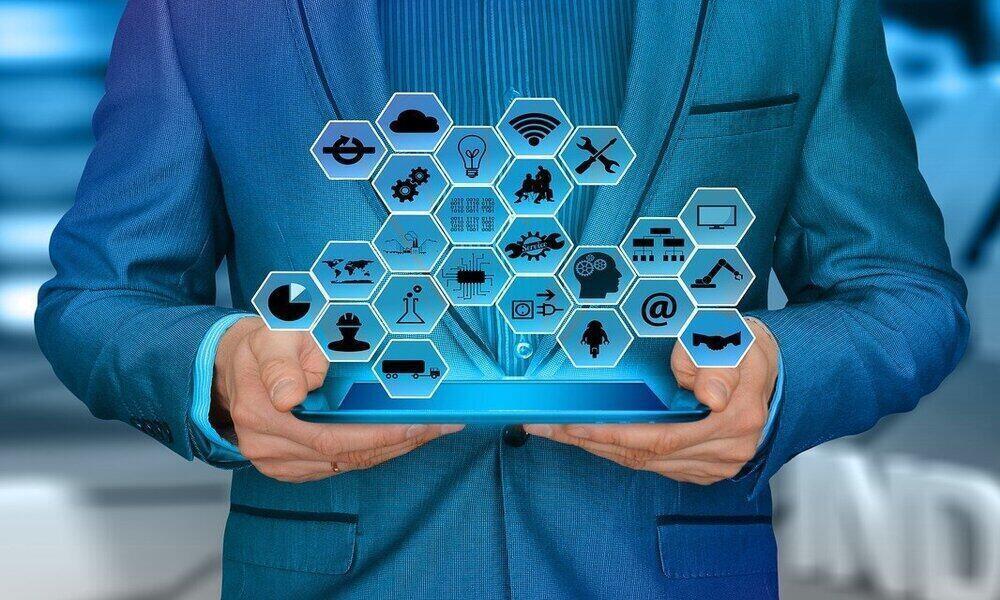 El 99% de profesionales de seguridad tiene problemas para proteger dispositivos de IoT