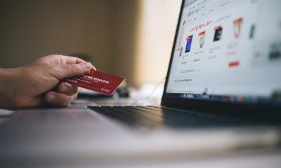 Fastly experiencia de compra en un ecommerce