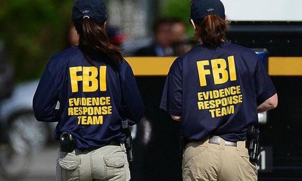 El FBI recibe autorización judicial para «hackear» servidores Microsoft Exchange vulnerables