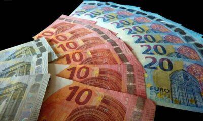 El gasto en TI puede superar los 4 billones en 2021, según Gartner