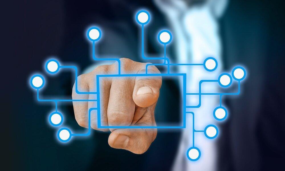 El low-code, la RPA y la Inteligencia Artificial impulsan la hiperautomatización