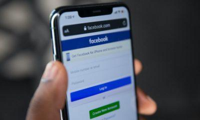 Irlanda abre investigación a Facebook por la filtración de datos de 533 millones de sus usuarios