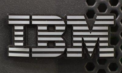 IBM Kyndryl