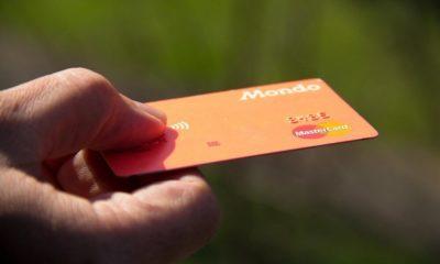 Mastercard se hace con Ekata, una startup que desarrolla sistemas de verificación de identidad