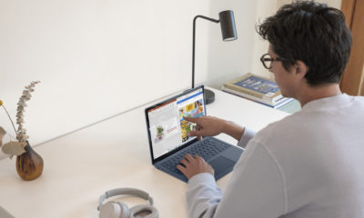 Microsoft puede lanza su Cloud PC este mismo verano
