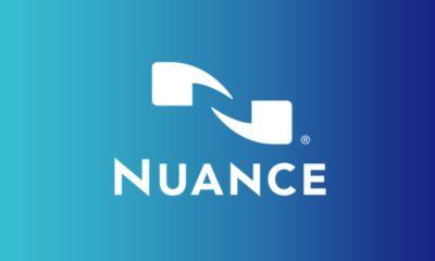 Microsoft negocia la compra de Nuance Communications por 16.000 millones